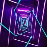Electrochills Favourite Songs So Far from 2017
