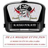 Radio Pirate (Mai 2012)
