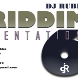 RIDDIM SENSATION VOL.6-DJ RUBBO