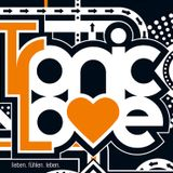 Erasmus & Krieger - bigFM TRONIC LOVE Mix 2012