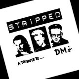 Strippped - A Tribute To Depeche Mode