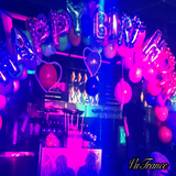 [Vina House] [ Jan 4th, 2018 ] [ ON MY BIRTHDAY ] #DJ [ VUTRANCE ]