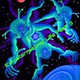 Extraterrestrial Life Part. 3