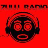 Zulu Radio - Nov 5th, 2011