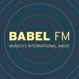 Babel FM im April
