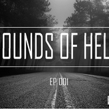 Sound Of Hell   EP  001 BY VegaZ