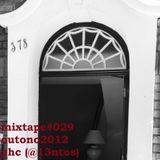 mixtape#029