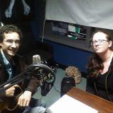 The Rodriegez Radio Show. Shaun Ft Riki & Hannah. Indigo 88.0 FM Beechworth Australia