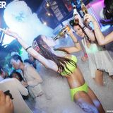 DJ GoSu - Electro Pop + EDM Vol 3