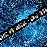(Make It Mix) - DJ 2NITE