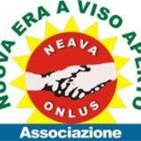 N.E.A.V.A. OnlusMusic christmas edition