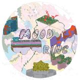mOod ring ~66~ dostoevsky rae jepsen with tomi haxhi