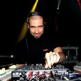 Chris Liebing LIVE from The Button Factory 2fm Sessions Tour 2003