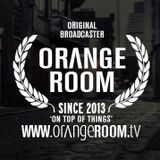 Orange Room w/ DJ Skannah (Official 2014 Drum 'n Bass Mix)