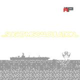 Slight Miscalculation