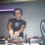 SerBeat -. Scape 07 (16-03-2013)