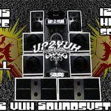1.Mai Up 2 Yuh Soundsystem Street Dance part 1