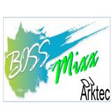 B0$$ Mixx