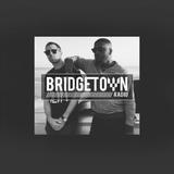 Bridgetown Radio #2