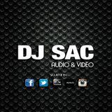 Mix Perfecta - Dj. Sac
