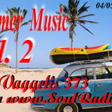 SummerMix By Vaggelis373 from www.SoulRadio.gr