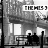 THEMES 30 - WOODY ALLEN