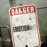 Emotion - Spencer Junior