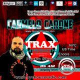 Carmelo_Carone-TRAX_MISSION_RADIO_SHOW-NYCHOUSERADIO.COM_DEC_9th_2017-EP42
