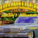 low rider soul/2 outstanding songs!!!!!!