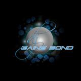 DJ GAINS BOND PRESENTS TOP POP 40 2016 MIX