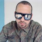 Kode 9 (Hyperdub Recordings) @ Benji B Exploring Future Beats Show, BBC Radio 1 (04.12.2014)