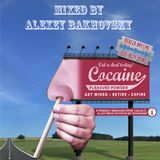 Alexey Bakhovsky - Cocaine Effect Vol.5