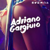 Deep Session Spring 2015 by Adriano Gargiulo