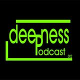 Papaya & D-resist: Deepness #02 (04/2012)