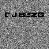 DJ BEZG Summer Metal Mix 1 [Mastered]