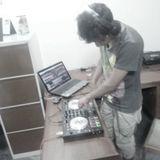 MINI SET RELAX - DJ PIERRE