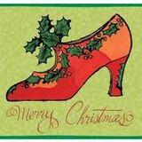 DJ Shoe - Christmas Mix 2005