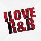 Big Rob's The Lovers Mixtape