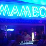 Cafe Mambo Ibiza - Jimmywhoo Sundown