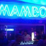 Cafe Mambo Ibiza - Jimmywhoo Sundown