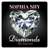 DIAMONDS MIX SERIES 04