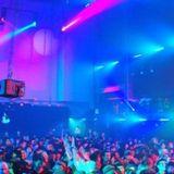 DJ ALIOOP- Promo Mix 2014-2015 (POP, RAP, TRAP, CAKED, HOUSE)