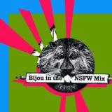 NSFW Mix: Deep House, Electro Drops & Breakbeat