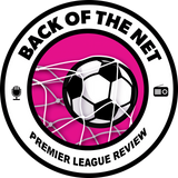 The Premier League Review 9th May 2016