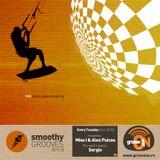 Smoothy Grooves_27_nov_2012_Alex Puicea