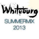 Whiteburg - Essential Summermix 2013
