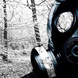 Underground Infantry Podcast 002 - JimPanse
