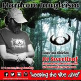 HARDCORE_JUNGLEISM - DJ SWEETLEAF - UWC - 29_10_2017