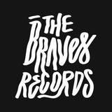 El Ecualizador - Especial The Braves Records (2018)