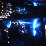 DJ SKITTLES 3AM MIX